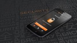 Na Androidu se objevil malware, který ze vzdáleného přístupu vymaže celý smartphone