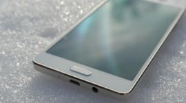 Unikly specifikace Samsungu Galaxy A8