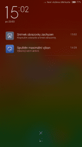 Screenshot_2015-03-23-15-02-53