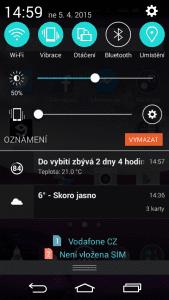 Screenshot_2015-04-05-14-59-49