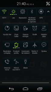 Screenshot_2015-04-10-21-40-07