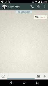 Screenshot_2015-04-14-07-55-16