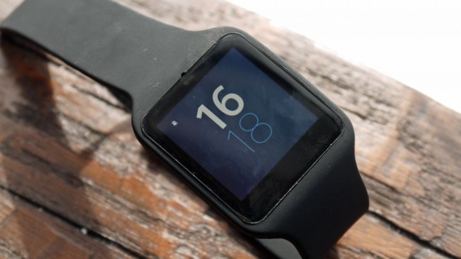Sony Smartwatch 3 review (3)-970-80