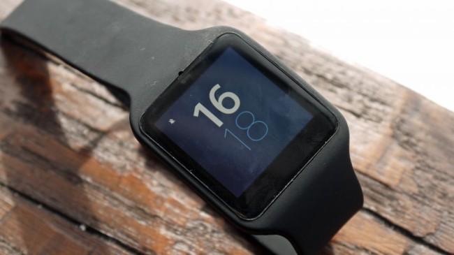 Sony Smartwatch 3 review (3)-970-80