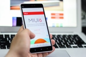 Xiaomi-Mi-4i-hands-on-pictures (1)