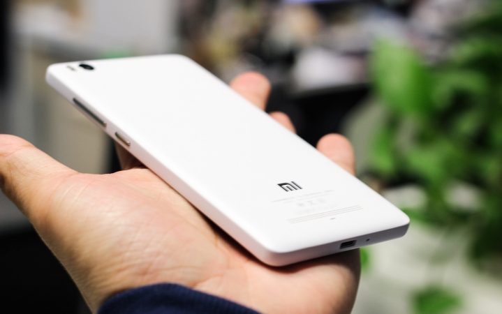 Xiaomi-Mi-4i-hands-on-pictures