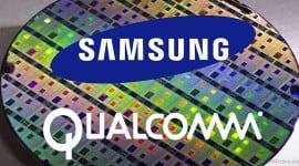 Qualcomm - zlevní procesory nebo vyčlení divizi na jejich výrobu?