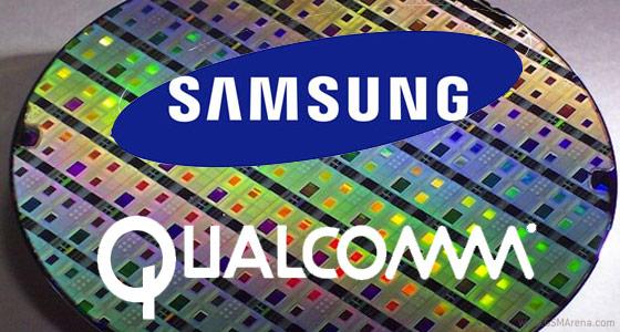 Qualcomm – zlevní procesory nebo vyčlení divizi na jejich výrobu?