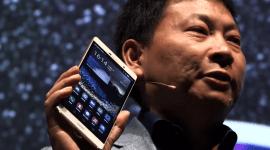 Huawei P9 Max odhalen v AnTuTu