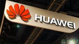 Huawei brzy přinese model Nova 3