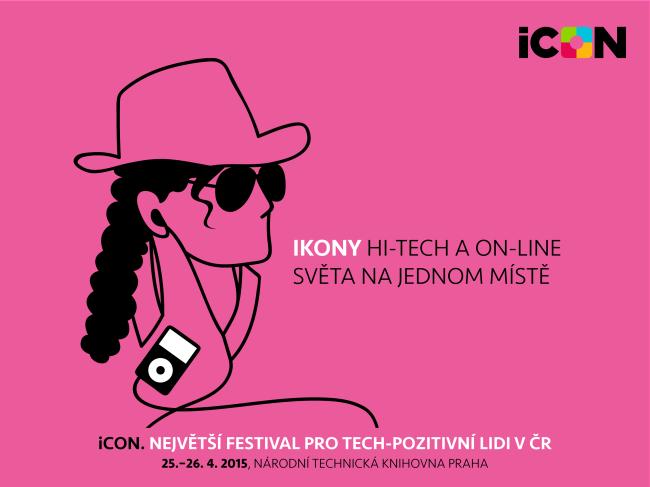 iCON2015_tapeta_1024x768_2