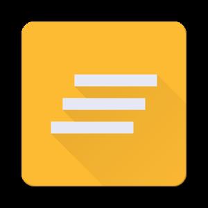 Servicely – omezte běžící aplikace [ROOT]