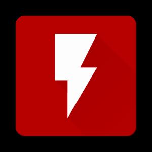 FlashFire jako náhrada za MobileODIN