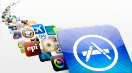 iTunes – zákazníci přišli o několik tisíc korun, Apple vše řeší