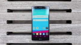 Fámy o nové LG G5 se šíří, avšak jen pomálu