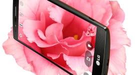 LG G4 Mini – Snapdragon 615 a uvedení už v červnu