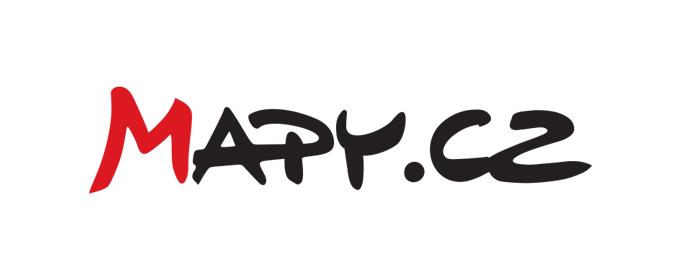 logo-mapy-cz