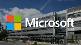 Microsoft Launcher aktualizován, dočkali jsme se oprav chyb a nových funkcí