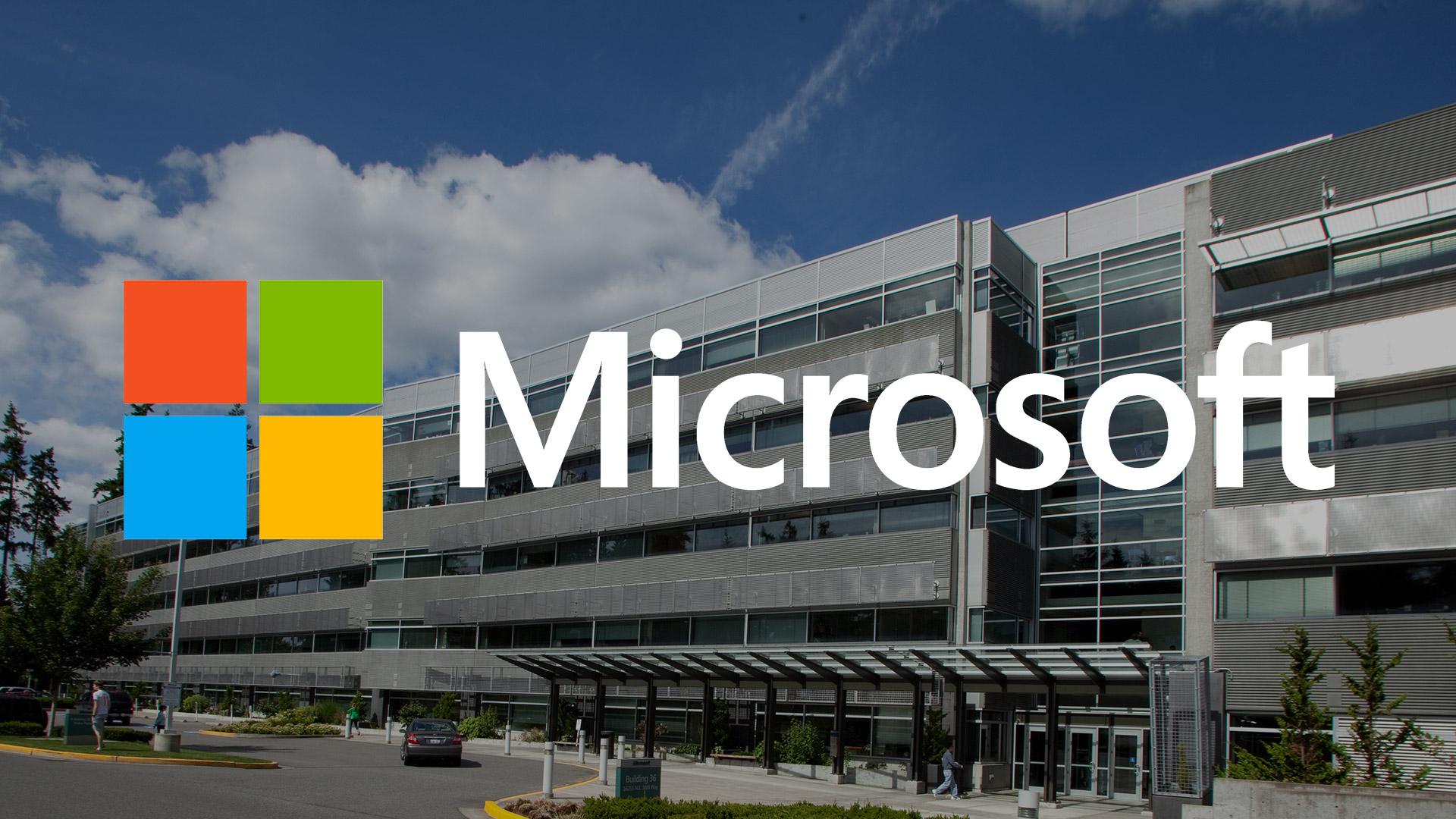 Microsoft chce do vašeho mobilu, reklamu umísťuje nejen do menu na sdílení