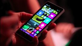 Microsoft Lumia 940 – nové informace k chystanému top modelu