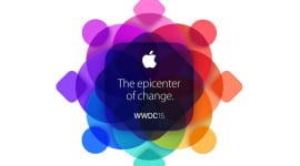 To nej z uplynulého týdne #16 - WWDC, Cardboard a další novinky