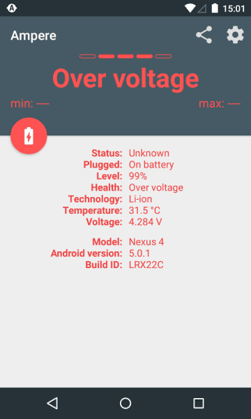 unnamed (5)_result
