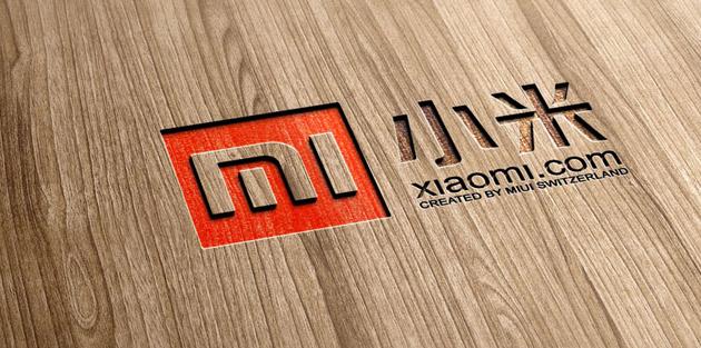 Xiaomi představilo svou vlastní platební službu pod názvem MI Pay