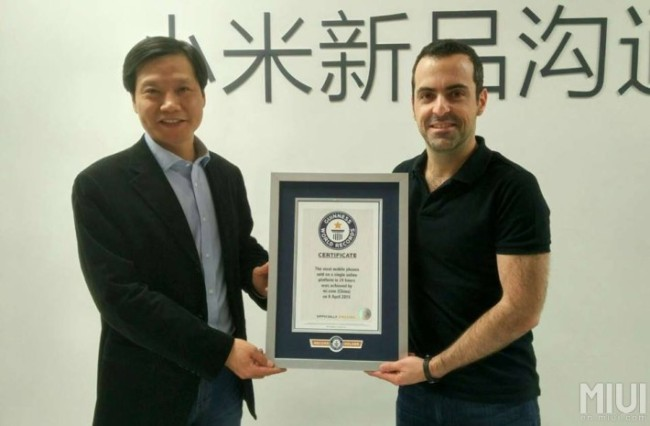 xiaomi-record-hugo-barra-710x465