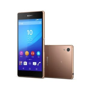 xperia_z4_copper