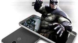 Elephone P7000 – 3 GB RAM, Android 5.0 a příznivá cena