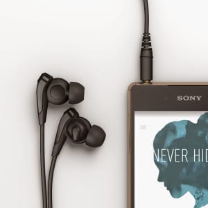 16_Xperia_Z3_+_Copper_Headphones