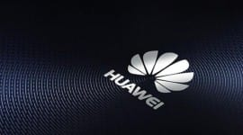 Huawei Kirin OS má snížit závislost na Androidu