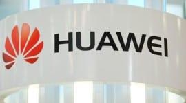 Huawei Mate8 na údajném renderu [aktualizováno]