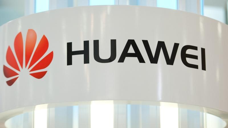 Huawei představil novou technologii pro Li-ion baterie
