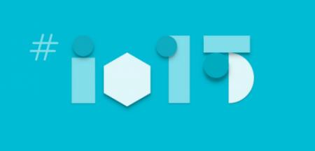 Ohlédnutí za Google I/O Extended 2015 [komentář]