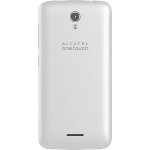 Alcatel-OneTouch-POP-Astro (3)
