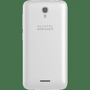 Alcatel-OneTouch-POP-Astro (3)