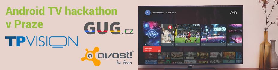 Nejlepší nové seznamovací aplikace 2015