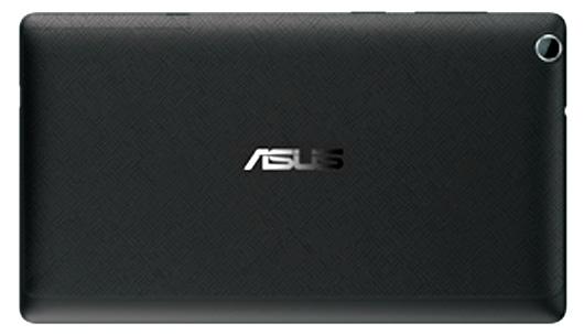 Asus připravuje nové tablety ZenPad