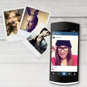 BLU-Selfie-Press-Photos (3)