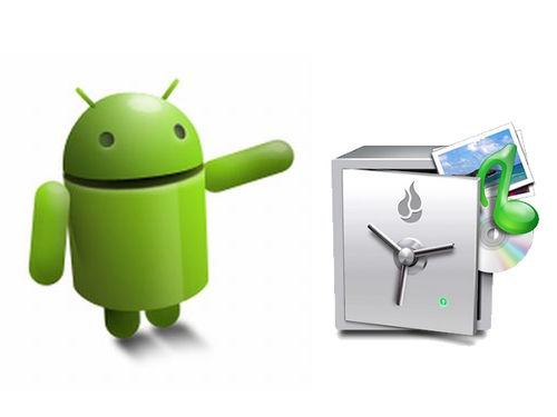 Android M – automatická záloha nastavení aplikací [Google I/O 2015]