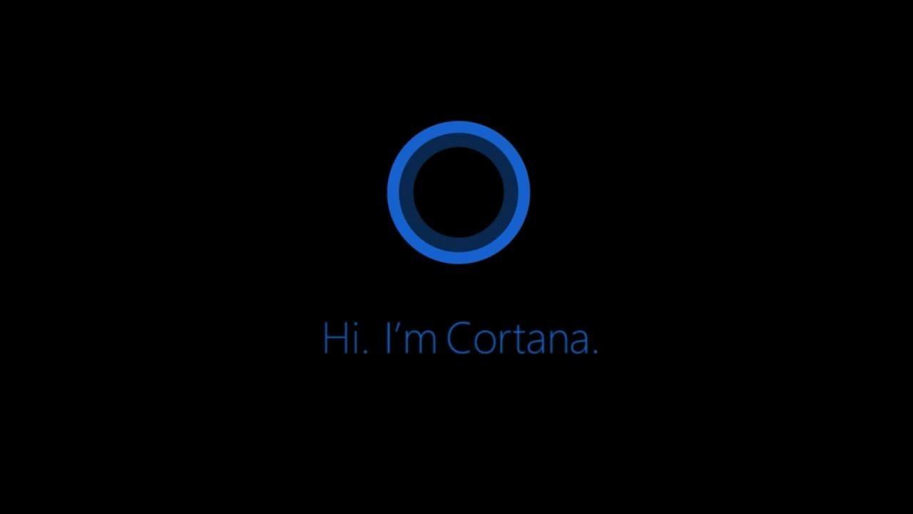 Microsoft představil Cortanu pro iOS a Android