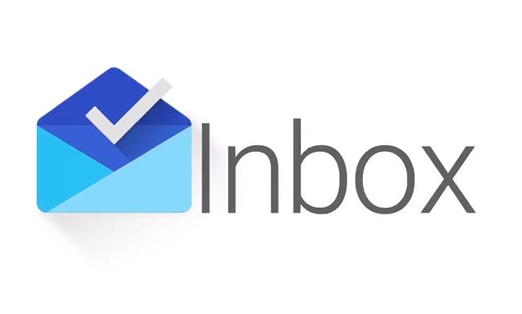 Google Inbox nyní pro každého [Google I/O 2015]