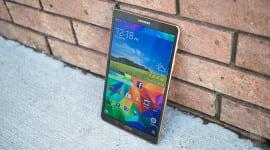 Galaxy Tab S2 od Samsungu přijde v červnu [aktualizováno]
