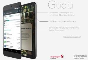 General Mobile 4G (1)