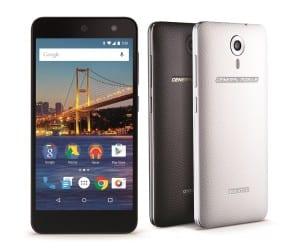 General Mobile 4G (3)