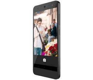 General Mobile 4G (4)