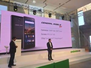 General Mobile 4G (6)
