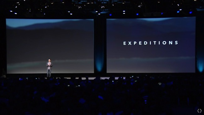 Google-IO-2015-expeditions1