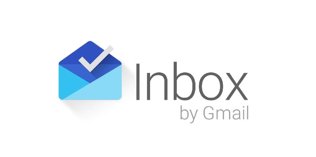 Google-Inbox-Logo-Header
